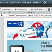 HTML E-Mail in Horde direkt anzeigen